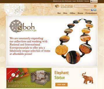 www.giboh.com